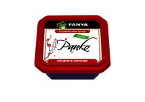 PANKO de FANYA